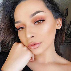 Freshtone Amber photo review